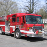Engine 65-Current Apparatus