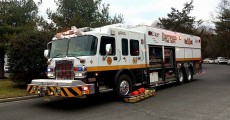 Union-Fire-Deptford-1